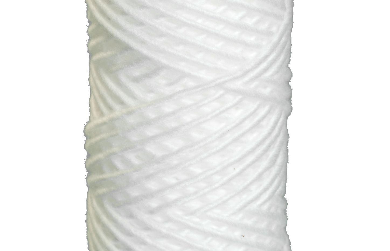 FC0100