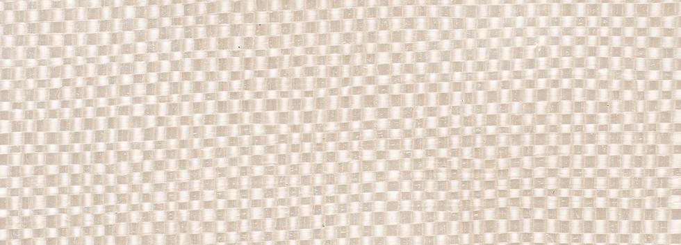tarpARMOR 9.4 oz Premium White Fabric