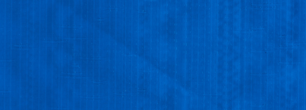 Blue & Blue Poly