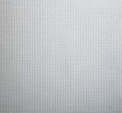 Frosty Clear