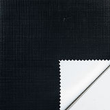Black & White Vinyl