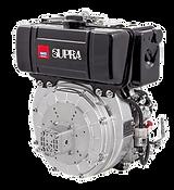 Diesel Engine Option, XS