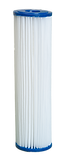 FC0800