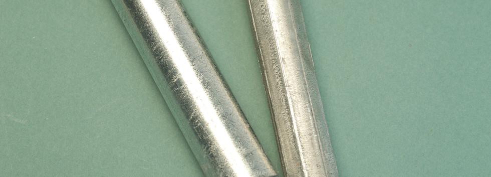 Curtain Rod 1