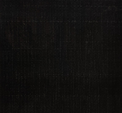 Black & Black Premium