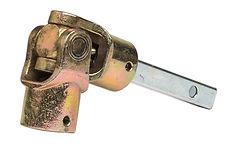 U-Joint Square Key