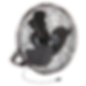 18 Inch Stir Fan