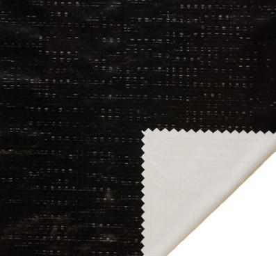 Black & White Premium