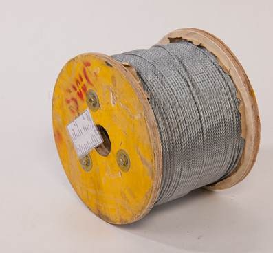 Cable - C3/16719-1M