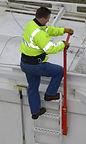 safeMOUNT Ladder Assist