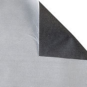 Urethane Coated Nylon Fabric