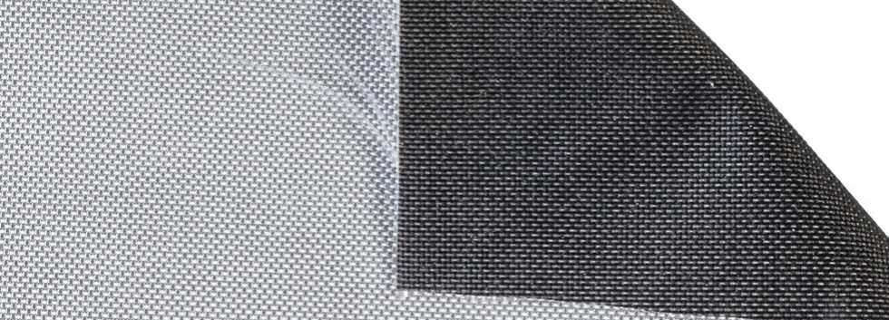Urethane Coated Nylon Fabric