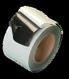 Repair Tape - RTB320