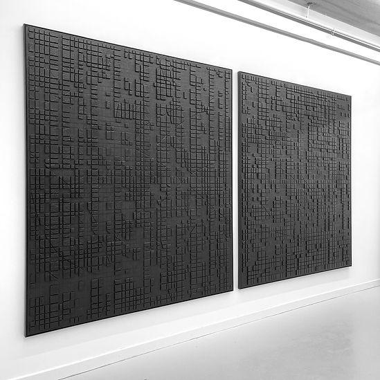 Black.Conjunctions.140x160-kopi.jpg