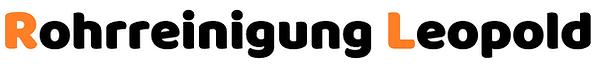Logo - SQ.png