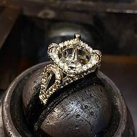 78413 jewelry