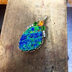 jewelry 78362