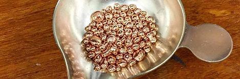 78409 jewelry
