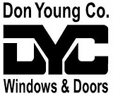don-young-logo.png