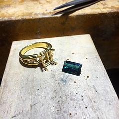 jewelry 78413