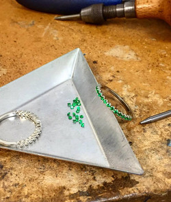 78411 jewelry