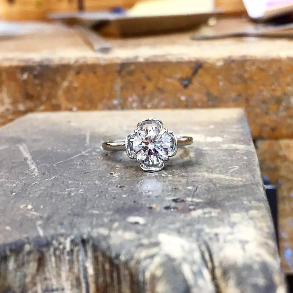 jewelry 78411