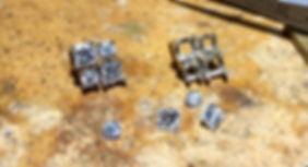 78466 jewelry
