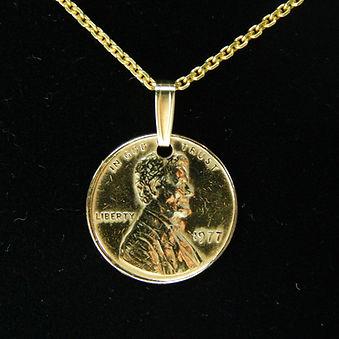78401 jewelry