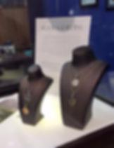 jewelry 78405