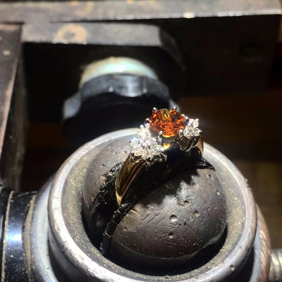 78362 jewelry