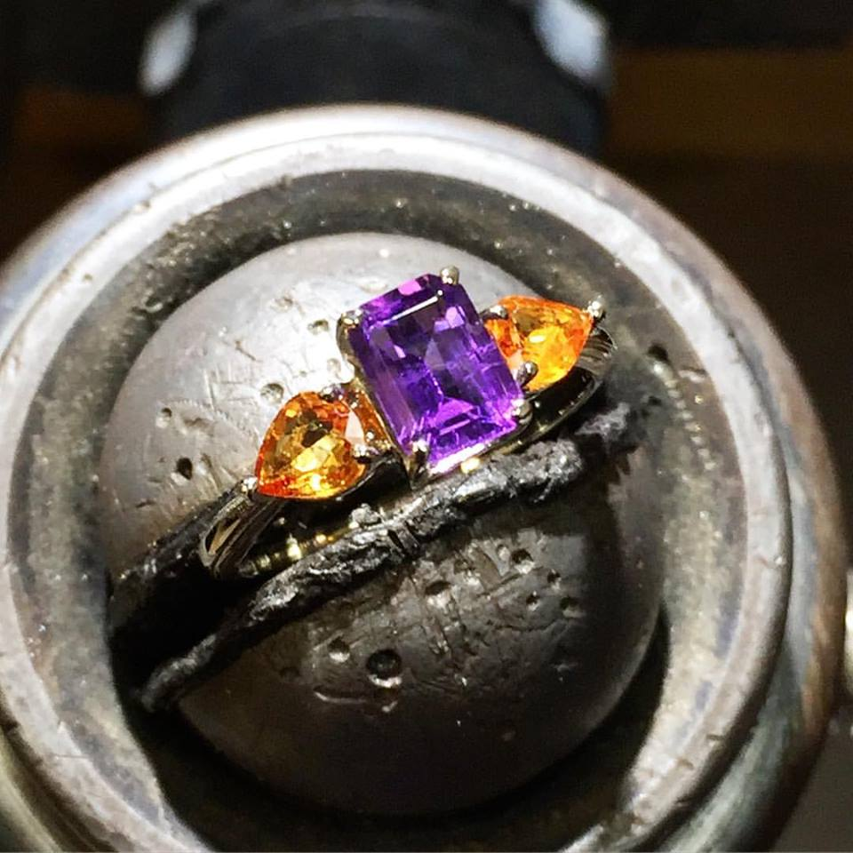 jewelry 78407
