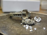 78427 jewelry
