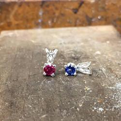 jewelry 78419