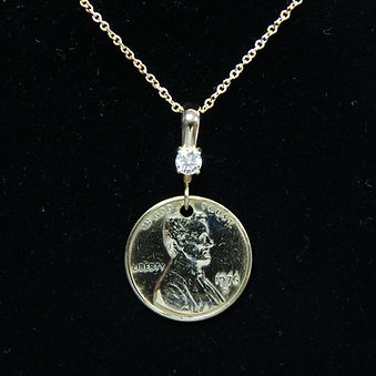 jewelry 78465