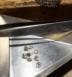 jewelry 78403