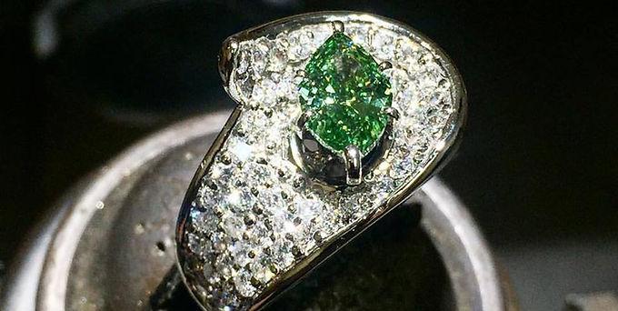 78472 jewelry