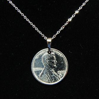 jewelry 78469