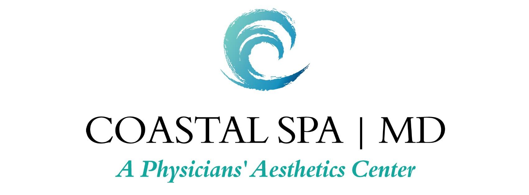 Coastal Spa | MD