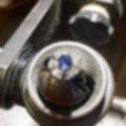 lab grown diamonds corpus christi