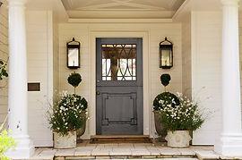 windows and doors corpus christi