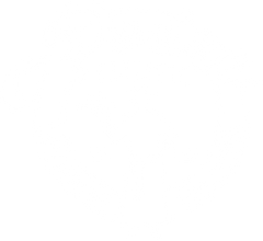 PadrePizzeria Logo WTH.png