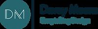 Voorbeeld logo 5.png