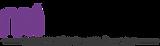 logo miyoga 2.png