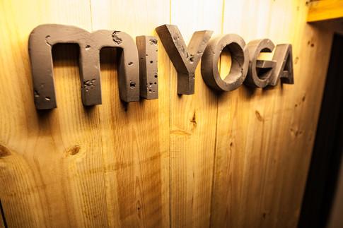 yoga tenerife
