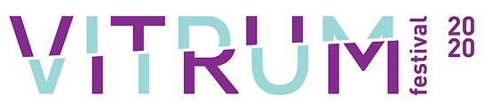 Vitrum_Logo-01.png