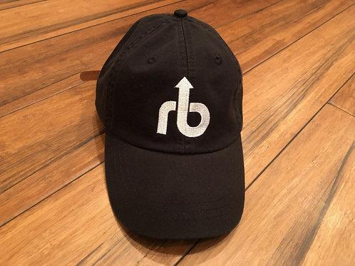 Rocc Bottom dad hat