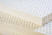 latex-sheets-500x500-min.jpg