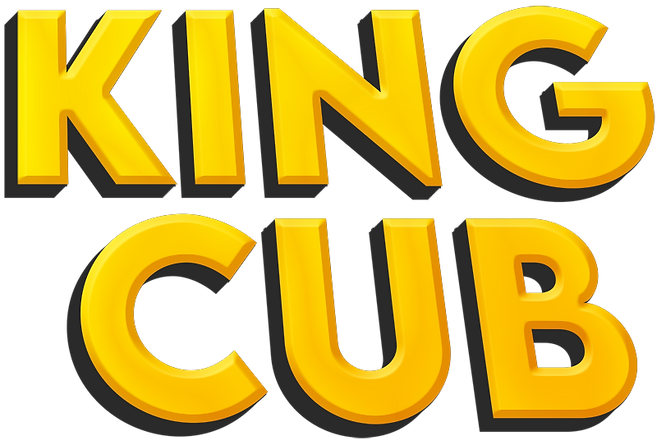 King Cub Logo.png