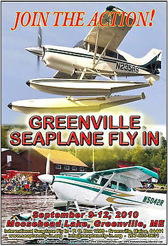 Seaplane-Fly-In-Greenville-Maine-Official-Poster-2010.jpg
