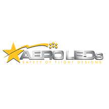 Aeroled logo.png